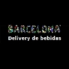 Barcelona Delivery Almagro