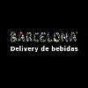 Barcelona Delivery Palermo