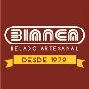 Bianca Helados