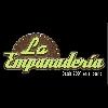 La Empanadería - La Paternal