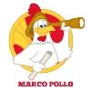 Marco Pollo