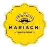 Mariachi - Duarte Quiros
