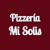 Pizzeria Mi Solis