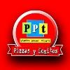 PPT Nueva Córdoba