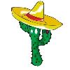 Tacosmart