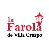 La Farola de Villa Crespo