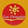 Los Girasoles Pizzas y...