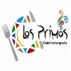 Los Primos La Plata
