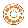 Magic Donut