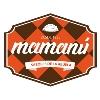 Mamanú Carafa