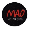 Mao Asian Food
