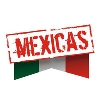 Mexicas Rosario Barrio Martín