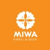 Miwa Maschwitz