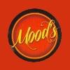 Mood's