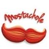 Mostachole Empanadas Gourmet