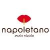 Napoletano Mendoza