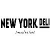New York Deli Munro