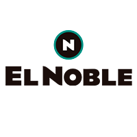 El Noble Barracas
