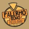 Palermo Soho café y comidas