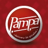 Pampa Picadas