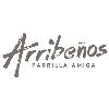 Parrilla Los Arribeños
