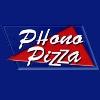 Phono Pizza