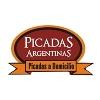 Picadas Argentinas