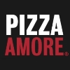 Pizza Amore General Paz