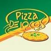 Pizza de Locos Tigre