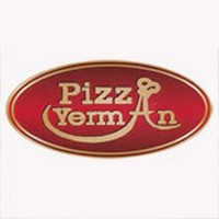 Pizza Yerman Uriburu