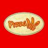 PizzaMe