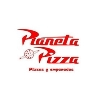 Planeta Pizza Centro