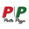 Porto Pizza