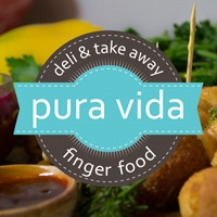 Pura Vida Deli & Take Away