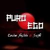 Puro Ego Tandil