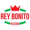 Rey Bonito