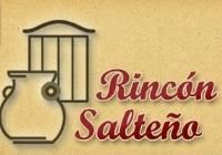 Rincón Salteño