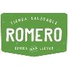 Tienda Romero Scalabrin