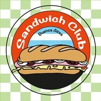 Sándwich Club Buenos Aires