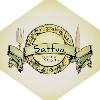 Sattva Cocina Vegana y...