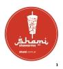 Shami Shawarma y Delicias...