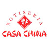 Rotisería Casa China