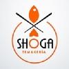 Sushi Shoga
