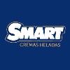 Smart Cremas Heladas - San...