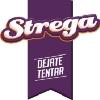 Strega Paraná
