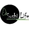 Sushi Life