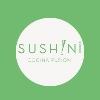 Sushini