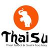 Thaisu