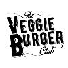The Veggie Burger Club