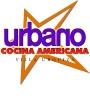 Urbano Cocina Americana